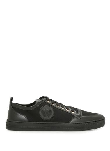 Lifestyle Ayakkabı-Versace